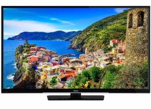 Телевизор Hitachi 49HK4W64 4K UHD SMART